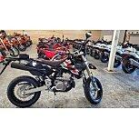 2022 Suzuki DR-Z400SM for sale 201183260
