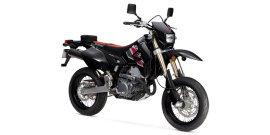 2022 Suzuki DR-Z400Sm Base specifications