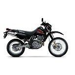 2022 Suzuki DR650S for sale 201176249