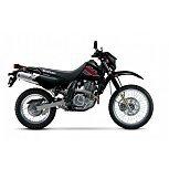 2022 Suzuki DR650S for sale 201185064