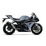 2022 Suzuki GSX-R1000 for sale 201175604