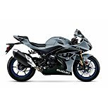 2022 Suzuki GSX-R1000 for sale 201175611