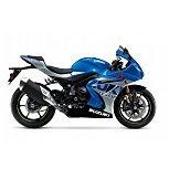2022 Suzuki GSX-R1000 for sale 201185008