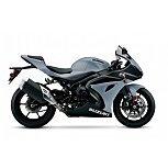 2022 Suzuki GSX-R1000 for sale 201185084