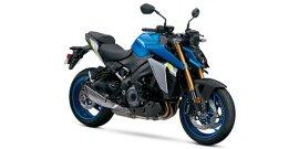 2022 Suzuki GSX-S1000 1000 specifications