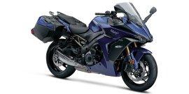 2022 Suzuki GSX-S1000 1000GT+ specifications