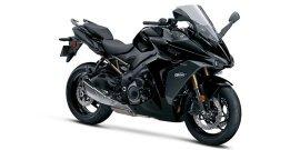 2022 Suzuki GSX-S1000 1000GT specifications