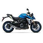 2022 Suzuki GSX-S1000 for sale 201174436