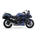 2022 Suzuki GSX-S1000GT for sale 201176247