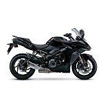 2022 Suzuki GSX-S1000GT for sale 201176250