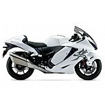 2022 Suzuki Hayabusa for sale 201037327