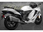 2022 Suzuki Hayabusa for sale 201124181