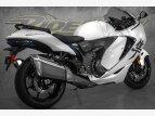 2022 Suzuki Hayabusa for sale 201124341