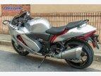 2022 Suzuki Hayabusa for sale 201138891