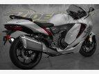 2022 Suzuki Hayabusa for sale 201147543