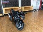 2022 Suzuki Hayabusa for sale 201148261