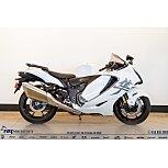 2022 Suzuki Hayabusa for sale 201152917