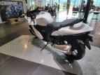 2022 Suzuki Hayabusa for sale 201159321