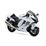 2022 Suzuki Hayabusa for sale 201164839