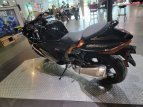 2022 Suzuki Hayabusa for sale 201165759