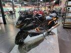 2022 Suzuki Hayabusa for sale 201165760