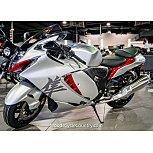 2022 Suzuki Hayabusa for sale 201165818