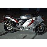 2022 Suzuki Hayabusa for sale 201174400