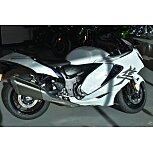 2022 Suzuki Hayabusa for sale 201174404