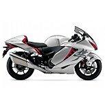 2022 Suzuki Hayabusa for sale 201185041