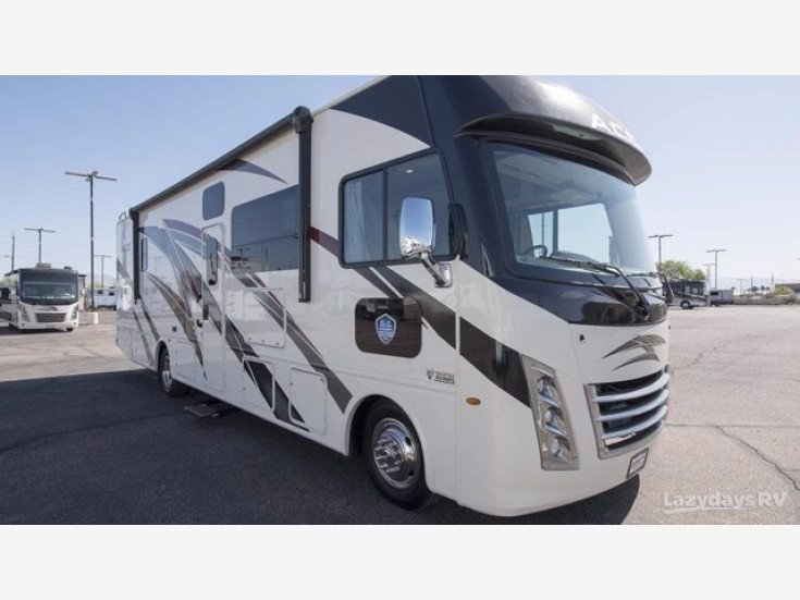 2022 Thor ACE for sale 300300576