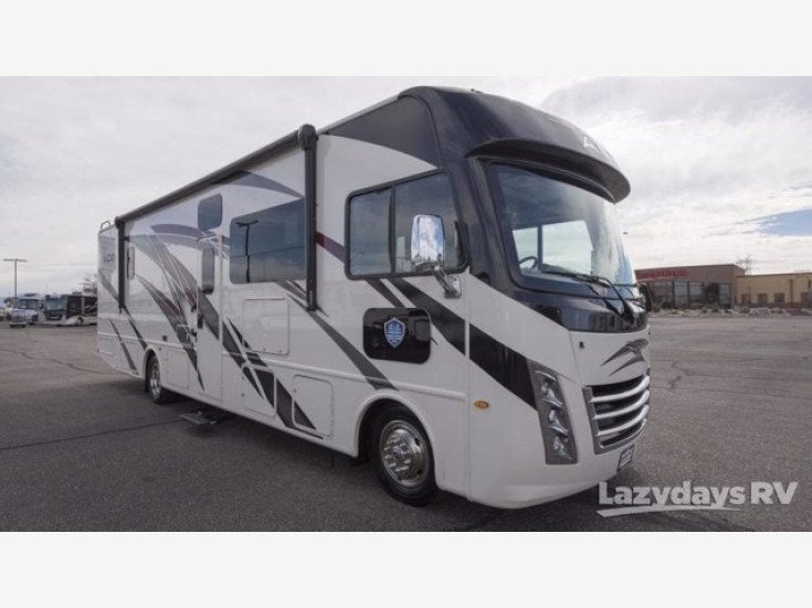 2022 Thor ACE 27.2 for sale 300307663
