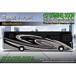 2022 Thor Aria for sale 300282572
