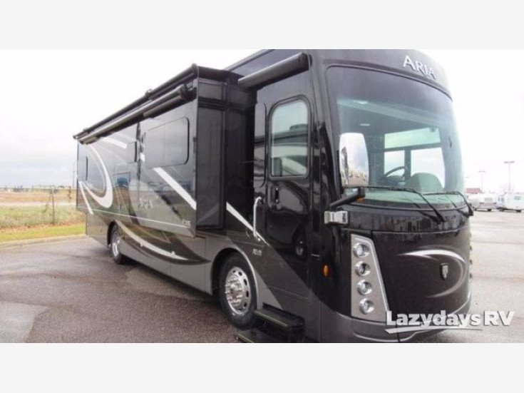 2022 Thor Aria for sale 300301069