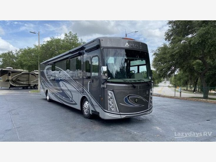 2022 Thor Aria for sale 300309139