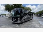 2022 Thor Aria for sale 300309148