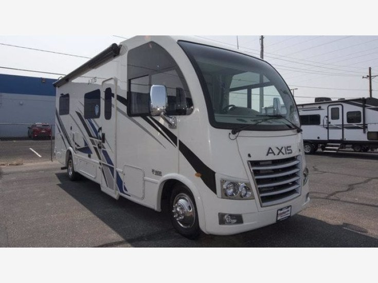 2022 Thor Axis 24.1 for sale 300270617