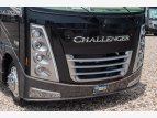 2022 Thor Challenger for sale 300263001