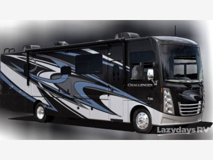 2022 Thor Challenger for sale 300308048