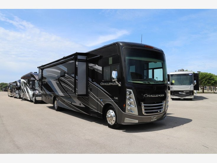 2022 Thor Challenger for sale 300310169