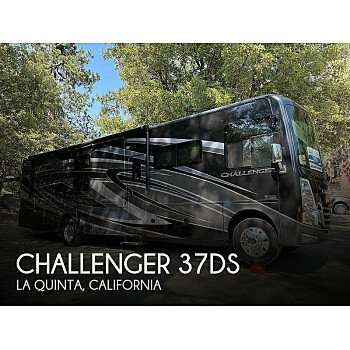 2022 Thor Challenger for sale 300319723