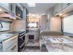 2022 Thor Chateau 22E for sale 300274431