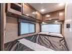 2022 Thor Chateau 22E for sale 300277817