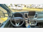 2022 Thor Compass for sale 300296664