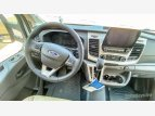 2022 Thor Compass for sale 300296665