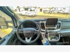 2022 Thor Compass for sale 300331544