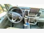 2022 Thor Compass for sale 300331598