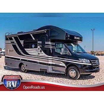 2022 Thor Delano for sale 300246427