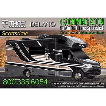 2022 Thor Delano for sale 300259127