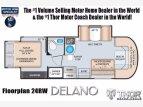 2022 Thor Delano for sale 300278438