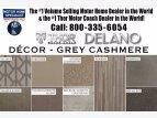 2022 Thor Delano for sale 300278452